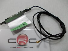 HP Compaq 6730s Antena inalámbrica WiFi Antenna Wlan-Antenne 6036B0029901