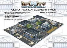 Infinity: Scenery Moto.tronica Scenery Pack CVB 285055