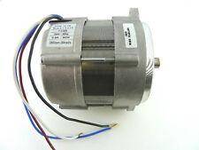 RIELLO MECTRON BRUCIATORE olio motor 3007971 RBL 171t NUOVO
