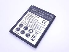 New 2300mAh Replacement Battery 4 SamSung Galaxy S3 SIII III i747 SGH-T999