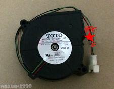 1pcs TOTO Projector Fan TYF310LJ01 7020 12V 0.32A D07F-12B1S1