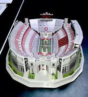 Ohio State Replica Stadium