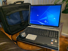 HP Pavillion zd8000 Laptop (Perfect Working Condition)
