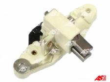 AS Generatorregler Lichtmaschinenregler 1314936