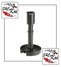 Oase Aquaskim 20 Standing Skimmer, Filter Media, Pond, Koi