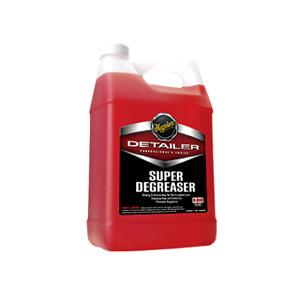 Meguiars Super Degreaser 3.8L D10801