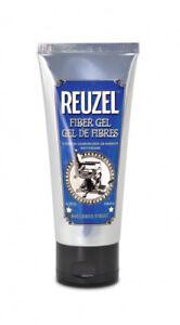 REUZEL Fiber Gel, 200ml