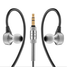 RHA MA750 Auriculares con aislamiento de ruido premium