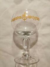 Rochefort trappist glas te koop