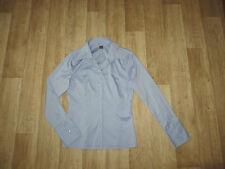 s.Oliver Langarm Damenblusen, - tops & -shirts aus Baumwolle