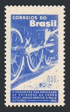 Brazil Stamps