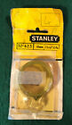 Vintage STANLEY Tape Measure Replacement 0-32-623 19mm