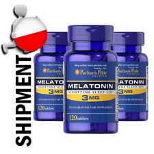Olimp Forsen Forte With Melatonina 30 Caps Schlaf Regeneration Stress