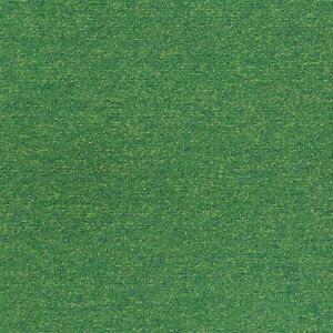 Burmatex Go-To *NEW* Carpet Tiles For Homes and Offices FREE Delivery