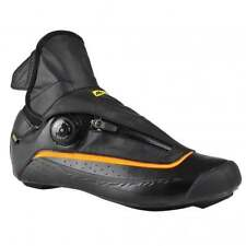 Chaussures VTT Mavic Ksyrium Pro Thermo Taille 44 2/3