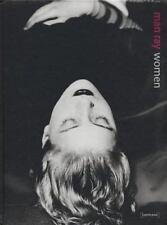 Man Ray: Women (2006, Hardcover)
