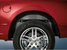 09-18 Dodge Ram 1500 Rear Wheel Well Liner Factory Mopar OEM New