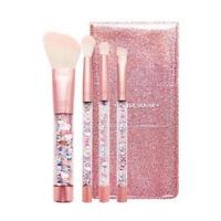 [ETUDE HOUSE] My Beauty Tool Twinkle Mini Brush Set - 1pack (4items) / Free Gift