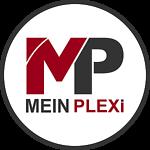 Meinplexi