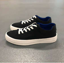 men's casual shoes large size board shoes breathable shoes