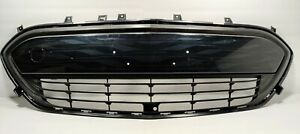 2016-2018 Chevrolet Volt Lower Grill With Tow Cap OEM