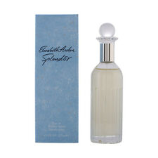 Perfumes de mujer Elizabeth Arden, femme 125ml