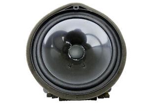 Rechts Lautsprecher Hinten für Honda CR-Z ZF1 10-13 78TKM!!