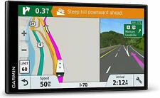 "Garmin Rv 770Lmt-S Recreational Vehicle 7"" Gps with Lifetime Maps 010-01768-00"