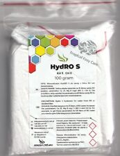 HydRO S , Reverse osmosis (RO) water mineralizer