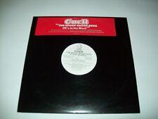 """CHER - The Shoop Shoop Song promo  VINYL 12"""" inch GEFFEN VERY RARE"""