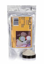 250g Guar gum•food grade•great quality•