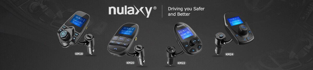 Nulaxy Direct
