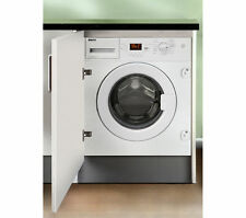 BRAND NEW BEKO WI1573 Integrated Washing Machine  A++