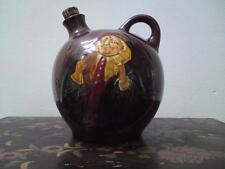 Royal Doulton Pottery PALLONE-Charles NOKE John Barleycorn kingsware 1901-1922