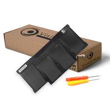 """Batteria tipo A1466 per portatile APPLE Macbook Air 13"""" 7.6V 6800mAh"""