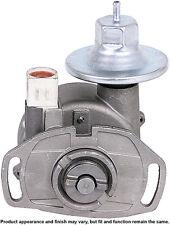 Distributor-(Electronic) Cardone 30-2492 Reman(Fits: Lynx)