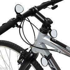 Zefal Spy Universal  Mount Mirror Bicycle bike cycle FORK FRAME HANDLEBAR  FIT