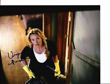 THE HAUNTING IN CONNECTICUT VIRGINIA MADSEN SIGNED 8X10