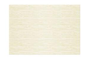 A4 3mm Laser Plywood Sheet - Birch 297 x 210mm pyrography, model making