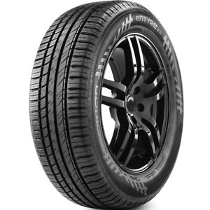 4 New 215/55R17 Nokian Entyre 2.0 Load Range XL Tires 215 55 17 2155517