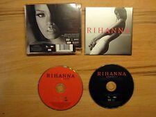 Rihanna * Good Girl Gone Bad * 2007 * CD/DVD