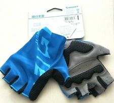 GIANT 2019 Series Half Finger Cycling Gloves G101 / G104 / G105 Sting / Crusader