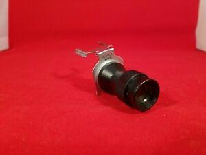 Yashica Magnifier for FR slr 35mm Cameras