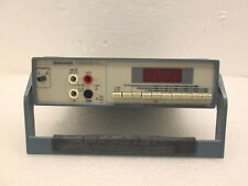 Tektronix CDM250 Digital Multimeter - Fully Tested - Ships Today!