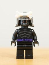 LEGO Ninjago GARMADON Minifigure - From 2505, 2506, 2507