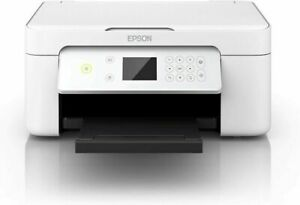 EPSON Expression Home XP-4105 All-in-One Wireless Inkjet Printer - Currys