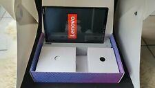 Lenovo Smart Tab M10 FHD Plus mit LTE - neuwertig