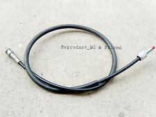 Honda XL100 XL125 CT125 Speedometer Cable 44830-382-671 Brand New