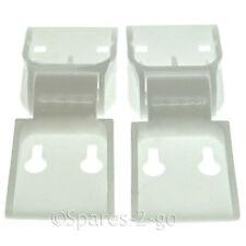 NORFROST Counterbalance Chest Freezer Door Hinges C165DL C185DL C2AEW C2BES