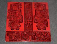 Technova~Tantra / Tantrum~1994 Electronic Breakbeat~UK IMPORT~FAST SHIPPING!!